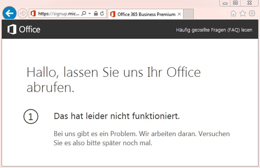 office365sxtoday